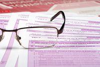 Import usług: fiskus nie uwzględni podatku VAT naliczonego?