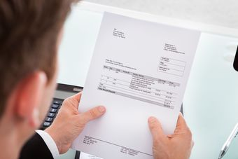 Podatek VAT 2014: rozliczenie importu usług