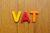 Podatek VAT: fakty i mity
