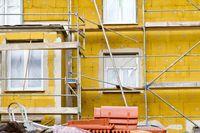 Remont domu w Niemczech a opodatkowanie VAT