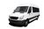 Samochód ciężarowy na osobowy: skutki w VAT