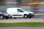 Samochód ciężarowy przerobiony na osobowy a korekta VAT