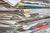 Sprzedaż papierowych gazet: 8% stawka VAT gdy ograniczone reklamy