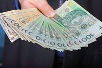 Udzielanie pożyczek: brak zmian w KRS a podatek VAT