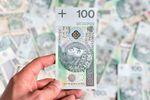 Umowa pożyczki w podatku VAT