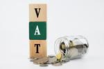 Umowa pożyczki zawsze podlega pod podatek VAT?