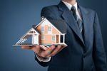 Usługi związane z nieruchomościami w podatku VAT