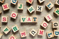 Transakcje łańcuchowe: prawidłowe rozliczenie VAT
