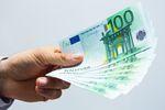 Zagraniczna umowa pożyczki bez importu usług w VAT?