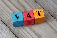Zwolnienie z VAT usług pośrednictwa finansowego w wykupie obligacji