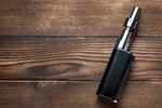 E-papieros i rozwiązania nowatorskie obciążone podatkiem akcyzowym?