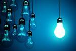 Podatek akcyzowy gdy zakup i produkcja energii elektrycznej