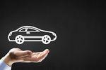 Pojęcie samochodu osobowego na gruncie podatku akcyzowego