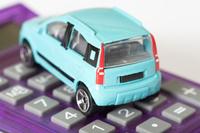 Rejestracja samochodu zwalnia od podatku akcyzowego