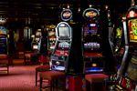 Ustawa hazardowa i stawki akcyzy: miliardowe straty i odszkodowania