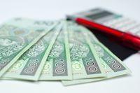 Jak podatek bankowy podniósł ceny ubezpieczeń i kredytów?