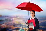 Jak podatek bankowy wpłynie na firmy ubezpieczeniowe?