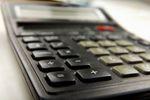 MF wyjaśnia: Jak rozliczać nowy podatek bankowy