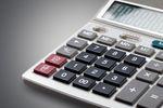 Podatek bankowy w kosztach uzyskania przychodu?