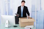 Bezpodstawne zwolnienie z pracy: odszkodowanie bez podatku PIT