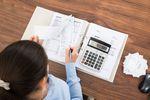 Częste zmiany prawa podatkowego i niespełnione obietnice