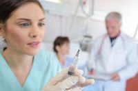 Czy pielęgniarka może wybrać kartę podatkową jako formę opodatkowania?