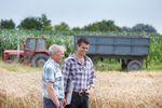 Darowizna gospodarstwa rolnego w podatku dochodowym