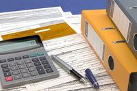 Formy rozliczania podatków w 2019 r.