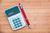 Jakie formy rozliczania podatków od firmy w 2018 roku?