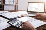 Karta podatkowa a świadczenie usług dla kontrahentów z UE