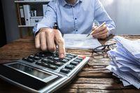 Kilka dni na zmianę zasad rozliczania podatków (formy opodatkowania)