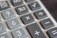 Odsetki od Skarbu Państwa z podatkiem dochodowym
