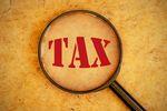 Podatek VAT i dochodowe: ważne zmiany w roku 2015