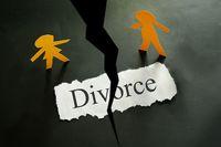 Rozwód a alimenty na dziecko