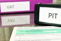 Polska rezydencja podatkowa: czy można ją skutecznie utracić?