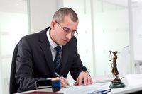 Przychód z tytułu odsetek: obsługa prawna jako koszty uzyskania przychodu