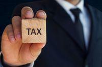 Termin zgłosenia formy opodatkowania firmy