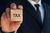 Wybór/zmiana formy opodatkowania działalności gospodarczej