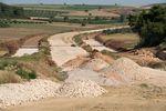 Wywłaszczenie gruntu: odszkodowanie a podatek dochodowy