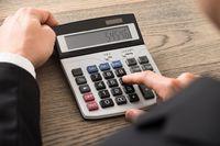 Zasady rozliczania podatku dochodowego od spółki cywilnej