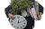 Zwolnienie pracownika: odprawa a podatek dochodowy