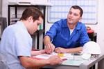 Zwolnienie pracownika: odszkodowanie a podatek