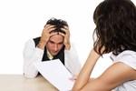Zwolnienie z pracy: odszkodowanie a podatek dochodowy