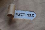 Co o exit tax mówi Trybunał Sprawiedliwości Unii Europejskiej
