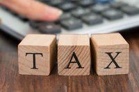 Exit tax nie obejmuje wszystkich