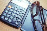 Kiedy dochodzi do przedawnienia straty podatkowej?