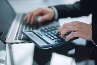 Podatek od zysków hipotetycznych: dodatkowa rezydencja podatkowa