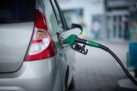 Fiskus nieugięty: paliwo nie mieści się w ryczałcie za samochód