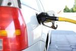 Fiskus potwierdza: koszty paliwa w zryczałtowanym przychodzie