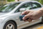 Fiskus: ryczałt za samochód służbowy bez paliwa